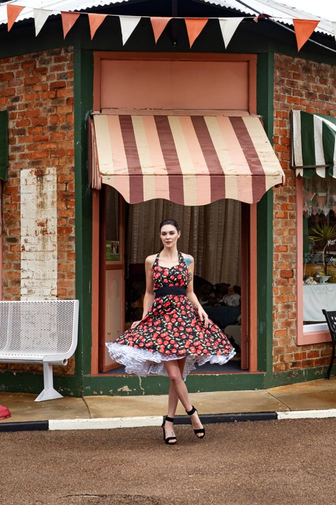 on_location_theme_photography_workshop