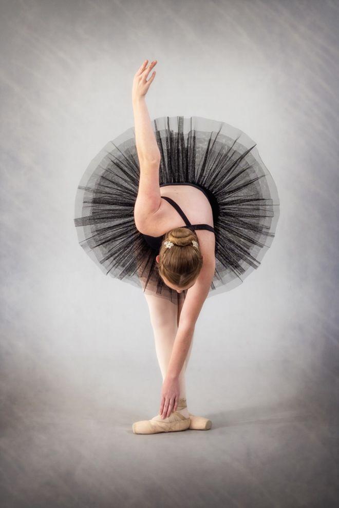 Ballet 1 (Large)