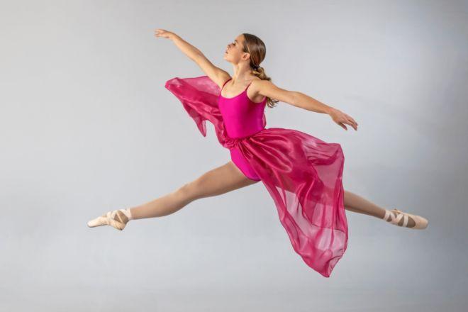 Ballet 3 (Large)