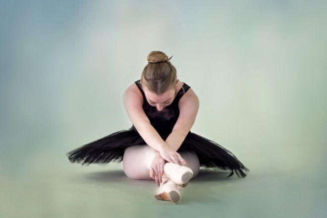Ballet 6 (Large)