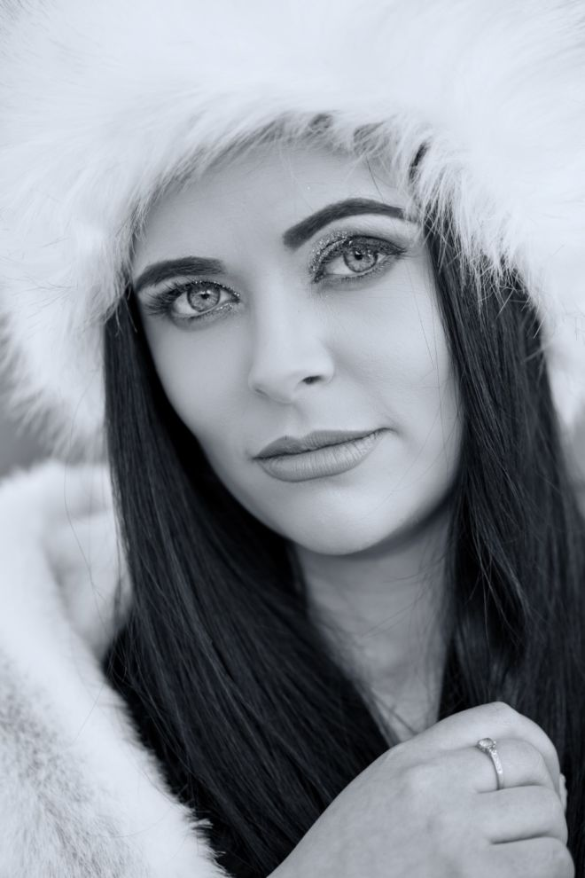 Robbie_Aspeling_model_portrait_photography