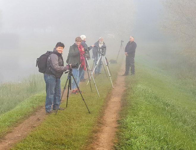 Photography_workshops_gauteng