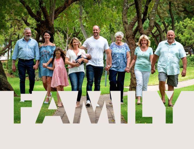 family_photographer_gauteng