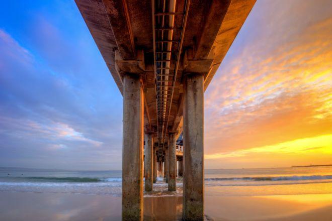 Robbie Aspeling_Landscape_South Africa