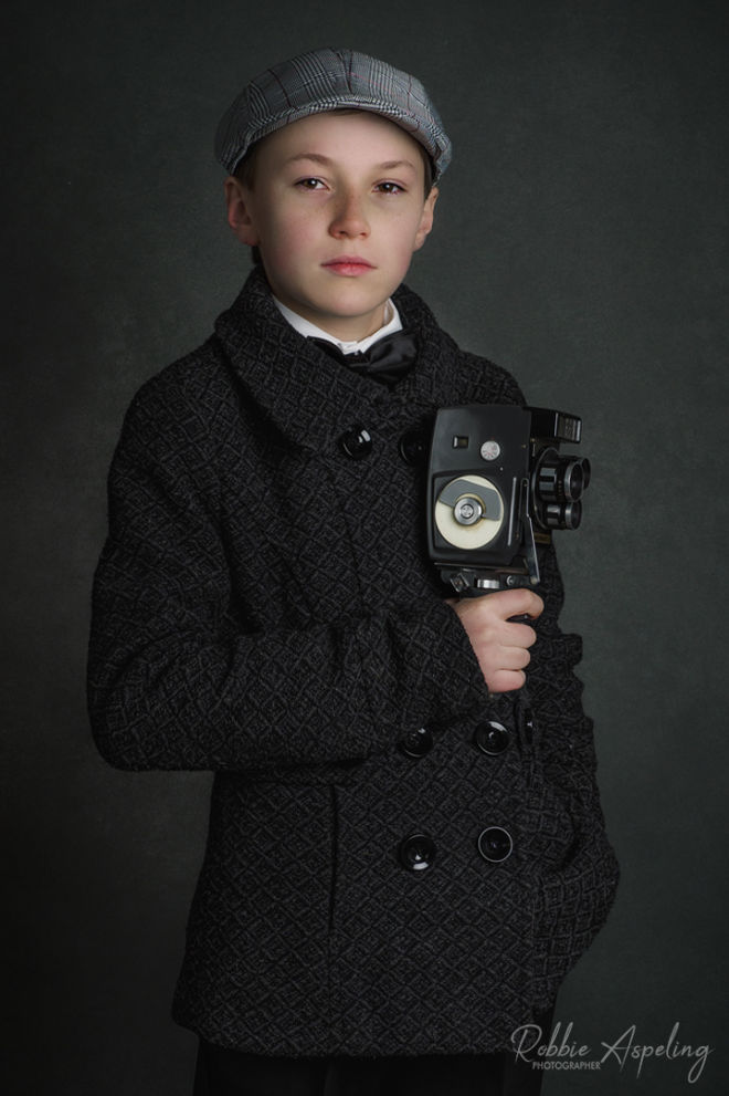 Robbie_Aspeling_fine_art_portrait_photography